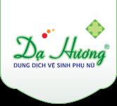 Dạ Hương