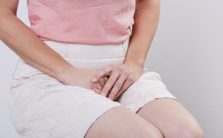 Tác động của stress kéo dài tới chu kỳ kinh nguyệt của phụ nữ 1