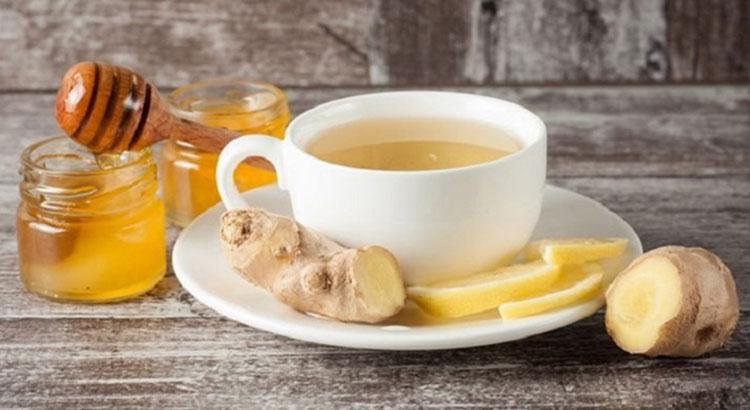 Cách giảm đau bụng dữ dội khi hành kinh không do bệnh lý 1