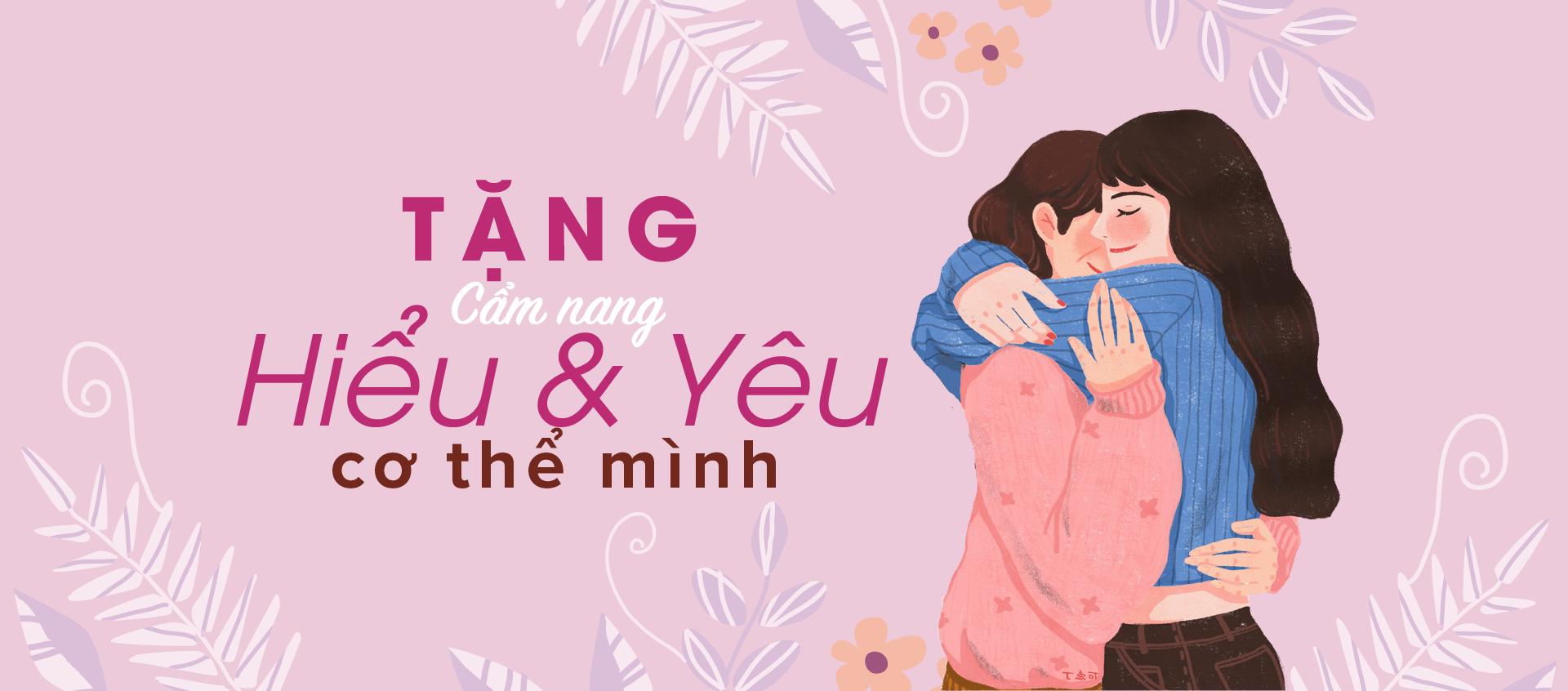 Dung dịch vệ sinh phụ nữ Dạ Hương